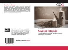 Bookcover of Asuntos Internos