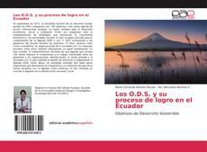 Обложка Los O.D.S. y su proceso de logro en el Ecuador