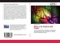 Bookcover of Dios y la Teoría del Todo