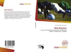 Bob Masters kitap kapağı