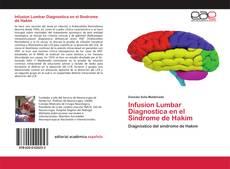 Borítókép a  Infusion Lumbar Diagnostica en el Síndrome de Hakim - hoz