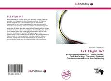 Couverture de JAT Flight 367