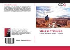 Bookcover of Vidas En Transición
