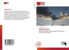 Buchcover von Illhaeusern