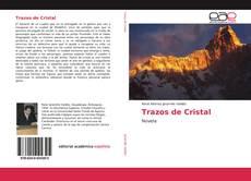 Bookcover of Trazos de Cristal