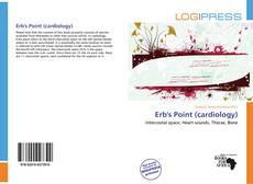 Erb's Point (cardiology)的封面
