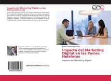 Borítókép a  Impacto del Marketing Digital en las Pymes Hoteleras - hoz