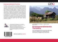 Bookcover of Ecoemprendimiento Turístico