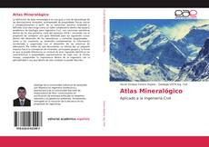 Bookcover of Atlas Mineralógico