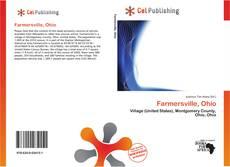 Farmersville, Ohio kitap kapağı