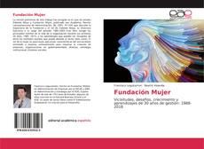Обложка Fundación Mujer