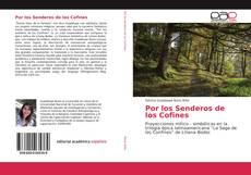 Bookcover of Por los Senderos de los Cofines