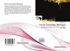 Buchcover von Ferris Township, Michigan