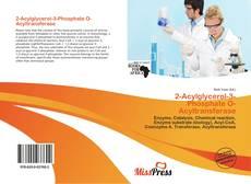 Couverture de 2-Acylglycerol-3-Phosphate O-Acyltransferase