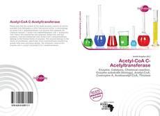 Borítókép a  Acetyl-CoA C-Acetyltransferase - hoz