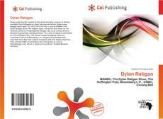 Bookcover of Dylan Ratigan