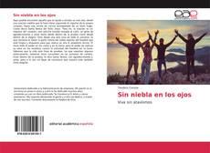 Bookcover of Sin niebla en los ojos