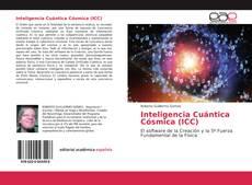 Inteligencia Cuántica Cósmica (ICC)的封面