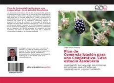 Обложка Plan de Comercialización para una Cooperativa. Caso estudio Asosiberia