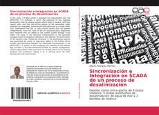 Couverture de Sincronización e Integración en SCADA de un proceso de desalinización
