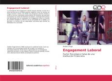 Bookcover of Engagement Laboral