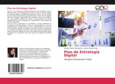 Couverture de Plan de Estrategia Digital
