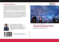 Обложка Comprendiendo IPv6
