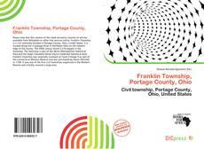 Buchcover von Franklin Township, Portage County, Ohio