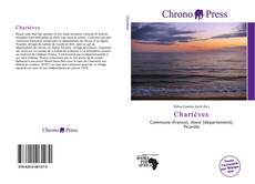 Buchcover von Chartèves