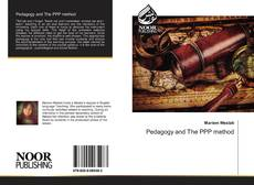 Bookcover of Pedagogy and The PPP method