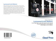 Bookcover of Lynnwood (Link Station)