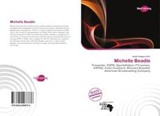 Bookcover of Michelle Beadle