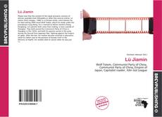 Bookcover of Lü Jiamin
