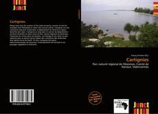 Bookcover of Cartignies