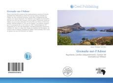 Bookcover of Grenade-sur-l'Adour