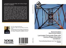 Bookcover of Laminated Composite Plate with Various Edges Boundary Conditions