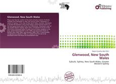 Bookcover of Glenwood, New South Wales