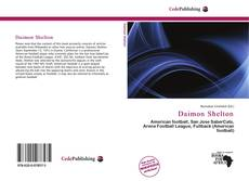 Bookcover of Daimon Shelton