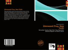 Copertina di Glenwood (Troy, New York)