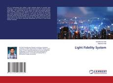 Bookcover of Light Fidelity System
