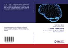 Bookcover of Sound Harmonics