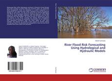 Bookcover of River Flood Risk Forecasting Using Hydrological and Hydraulic Models