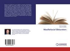 Copertina di Maxillofacial Obturators