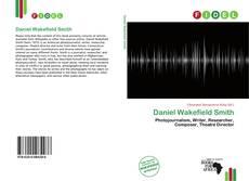 Daniel Wakefield Smith的封面