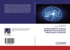 Borítókép a  Endosymbiotic Archaea Mediated Stunted Brain Hibernation & Rebirth - hoz