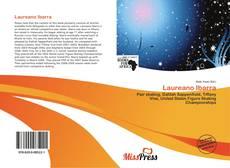 Portada del libro de Laureano Ibarra