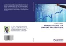 Entrepreneurship and Economic Empowerment的封面