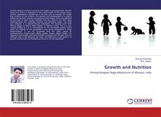 Copertina di Growth and Nutrition