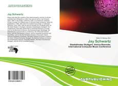 Copertina di Jay Schwartz