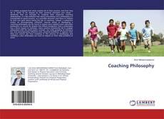 Couverture de Coaching Philosophy